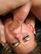 me abuse fucking Find facial